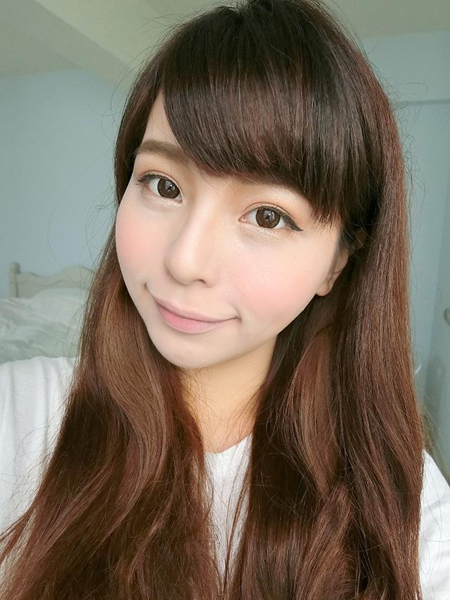日本馬油護唇膏 11-1.JPG