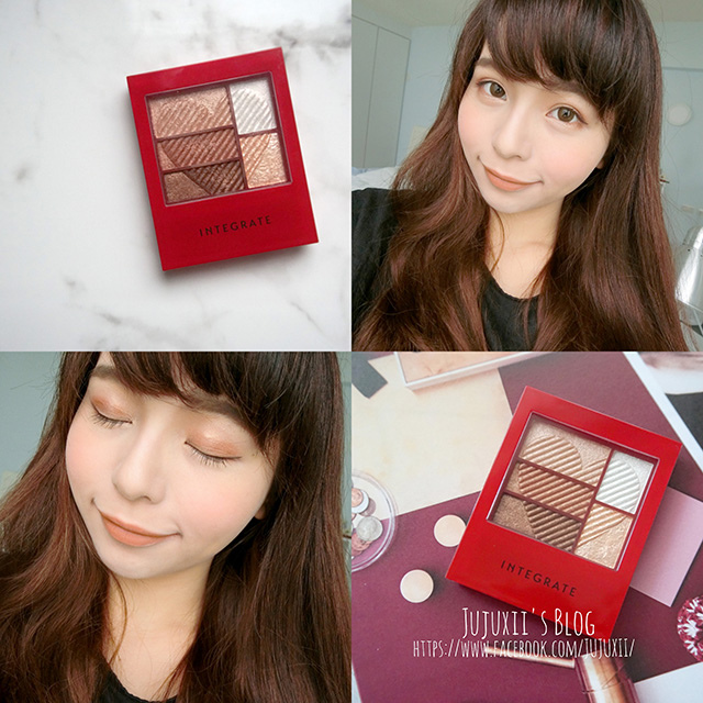 INTEGRATE TRIPLE RECIPE EYE SHADOW 三度漸層光綻眼影盒-BR703 00.jpg