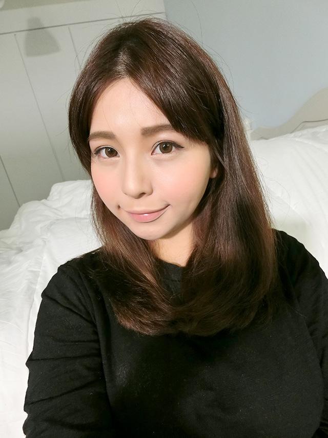 SUQQU EXTRA GLOW LIPSTICK唇膏 YOIKAJITSU 09-26.JPG
