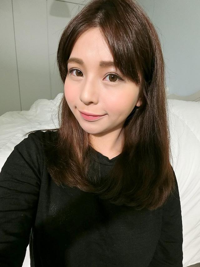 SUQQU EXTRA GLOW LIPSTICK唇膏 YOIKAJITSU 09-28.JPG
