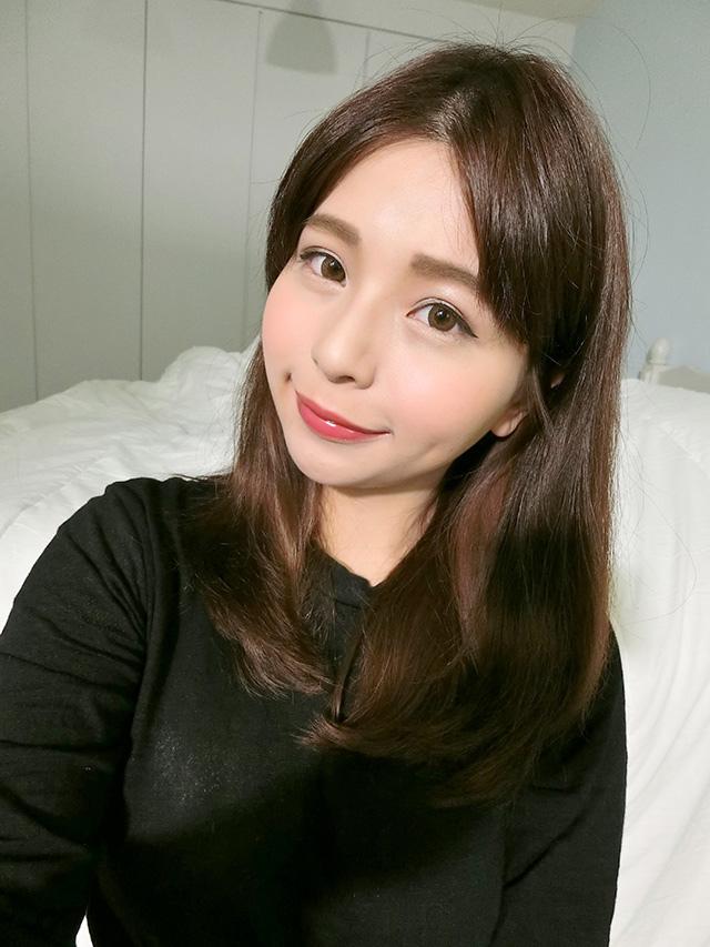 SUQQU EXTRA GLOW LIPSTICK唇膏 YOIKAJITSU 09-33.JPG