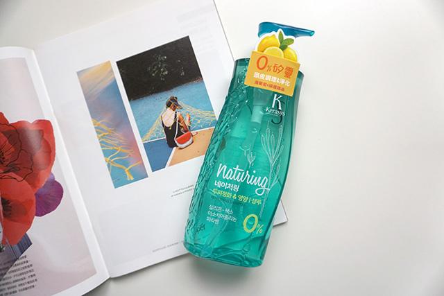 KERASYS可瑞絲 海洋純淨系列 13.JPG