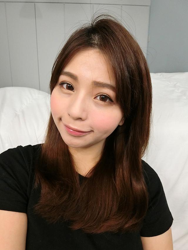 戀愛魔鏡黑唇膏 16.JPG