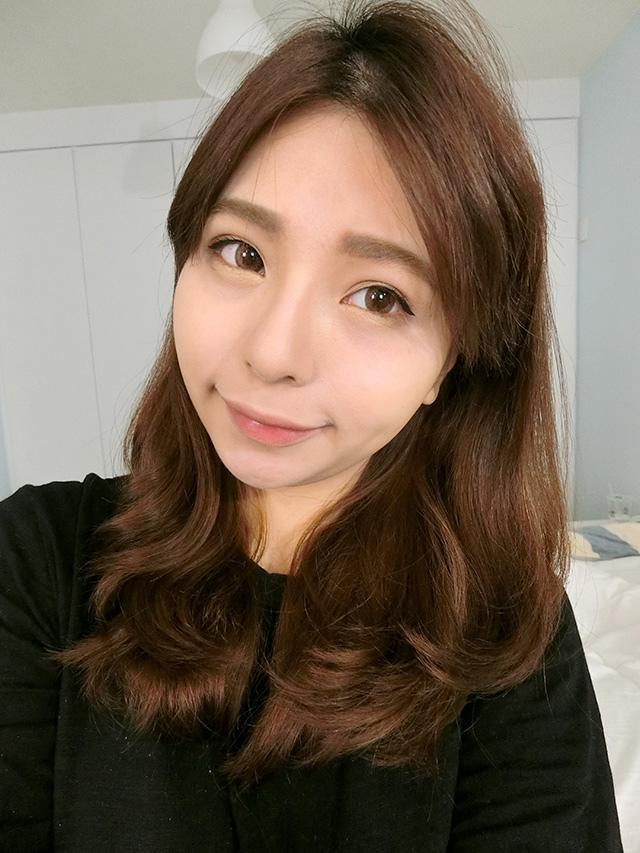 Sugao lip tint 染唇露 染唇液17.JPG