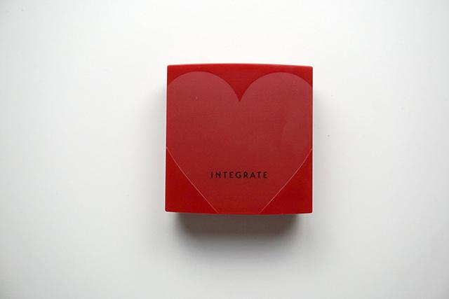 INTERGRATE 粉餅OC00 15-1.JPG