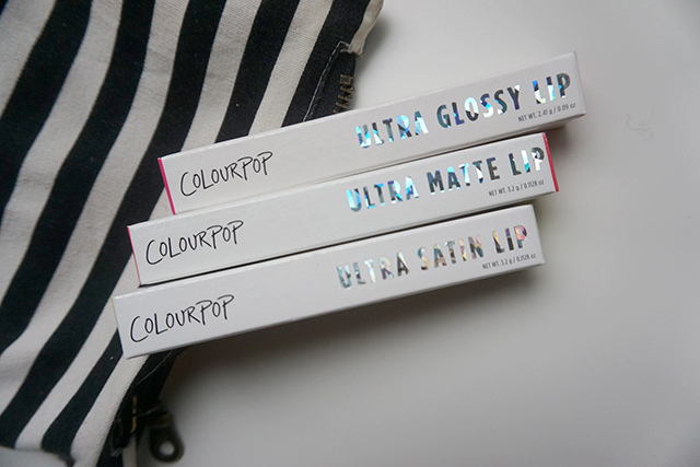 Colourpop Ultra Glossy Lip Fluff 01.JPG