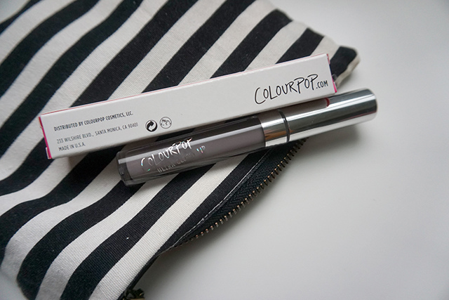 Colourpop Ultra Glossy Lip Fluff 05.JPG