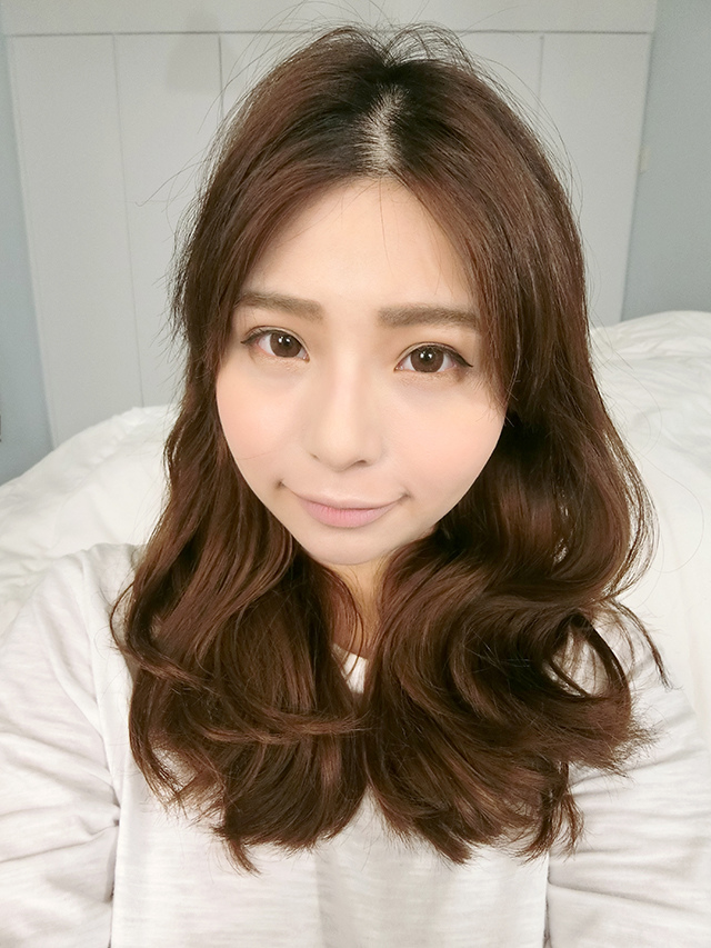3CE GLOW JAM STICK 果醬光澤唇膏#LONGING 12.JPG