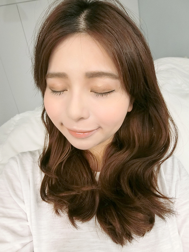 3CE GLOW JAM STICK 果醬光澤唇膏#LONGING 14.JPG