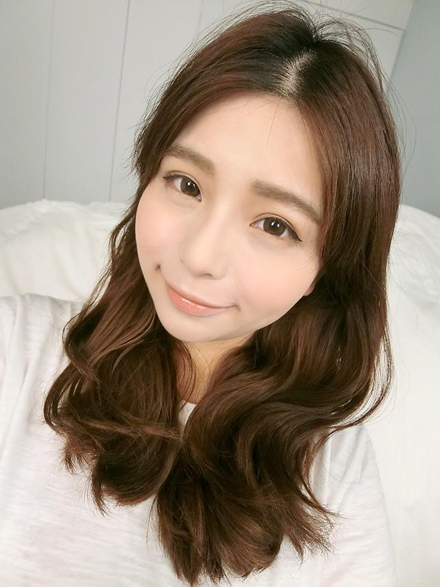 3CE GLOW JAM STICK 果醬光澤唇膏#LONGING 16.JPG