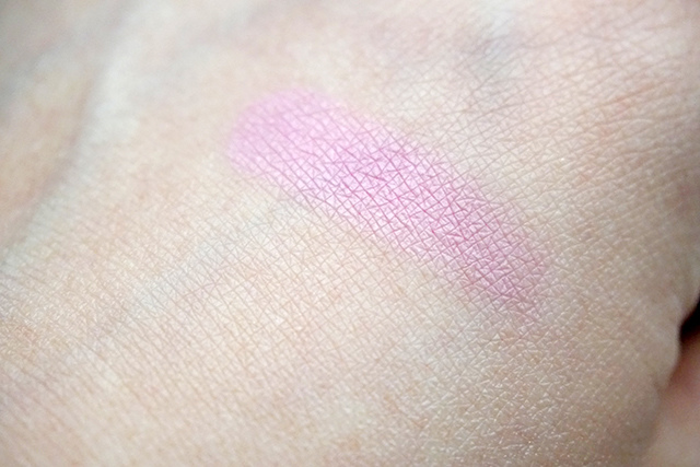 Milani Baked Blush 烘培腮紅 #10 delizioso pink 15.JPG