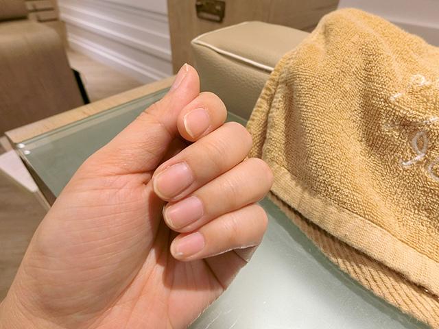 Trind nail care 17.JPG