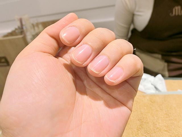 Trind nail care 22.JPG