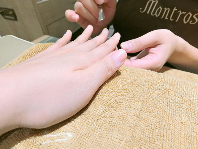 Trind nail care 21.JPG
