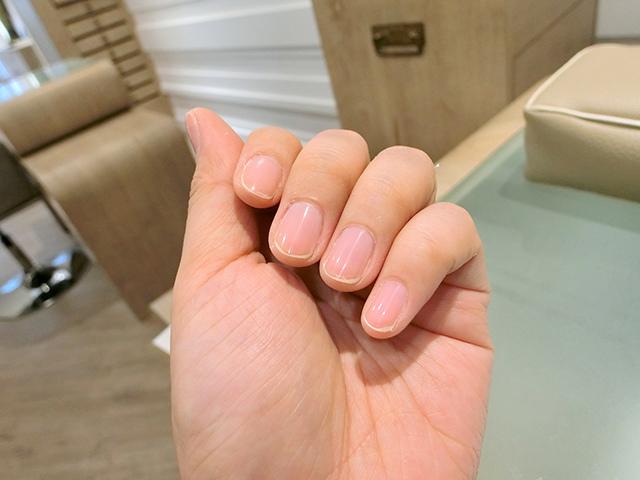 Trind nail care 25.JPG
