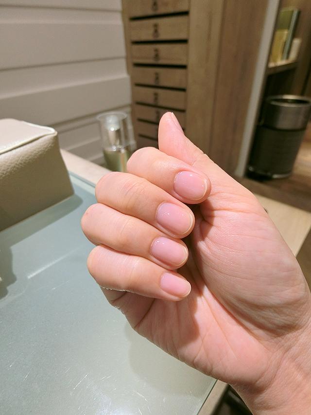Trind nail care 31.JPG
