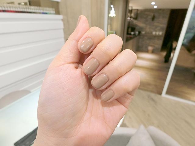 Trind nail care 35.JPG