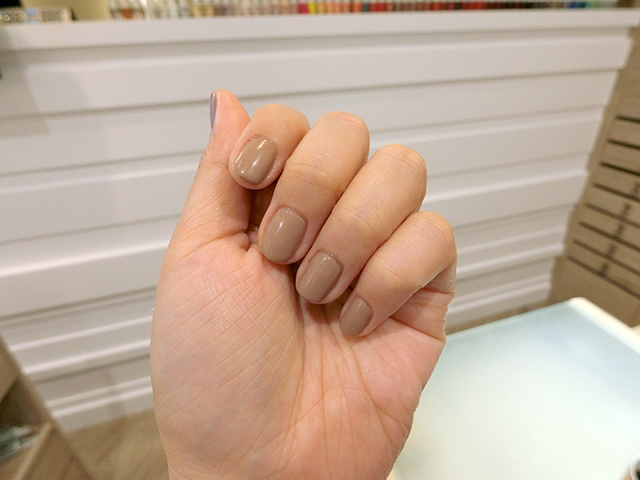Trind nail care 36.JPG