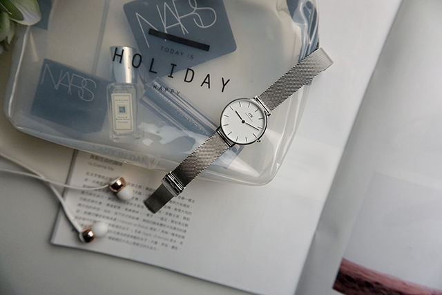 DW Daniel Wellington Classic Petite Sterling 32MM 10.JPG