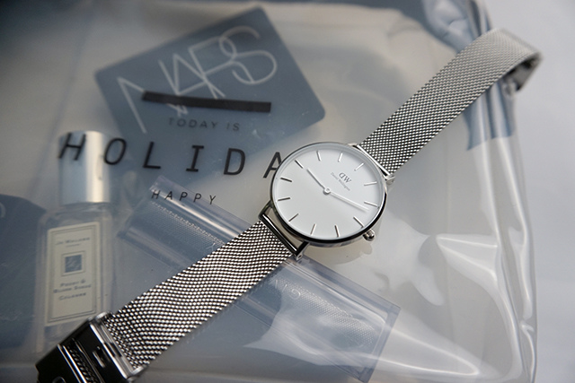 DW Daniel Wellington Classic Petite Sterling 32MM 11.JPG