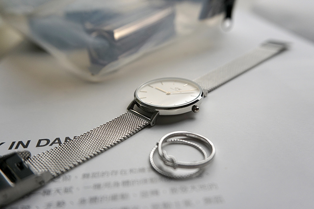 DW Daniel Wellington Classic Petite Sterling 32MM 13-3.JPG