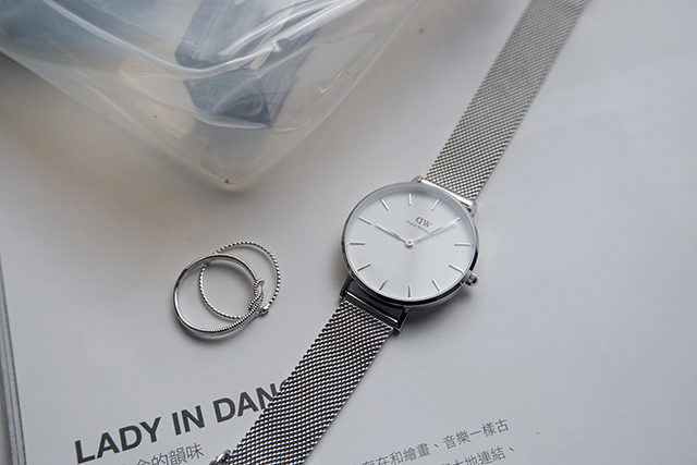 DW Daniel Wellington Classic Petite Sterling 32MM 20.JPG