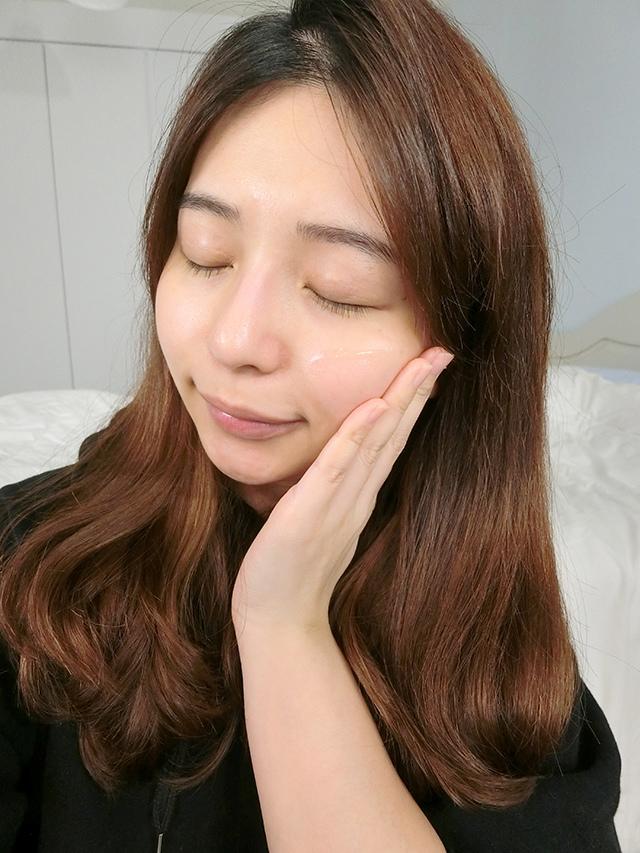 make up for ever 蜜粉09.JPG