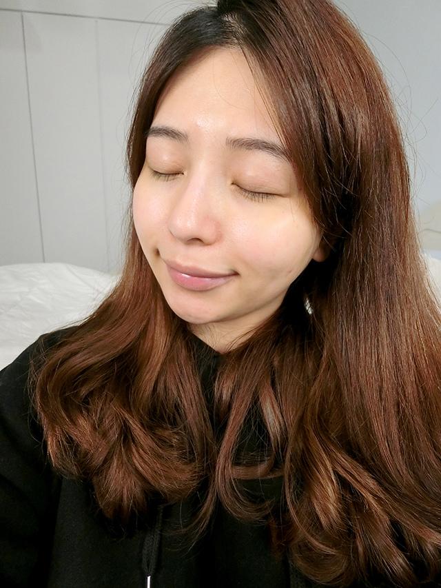 make up for ever 蜜粉10.JPG
