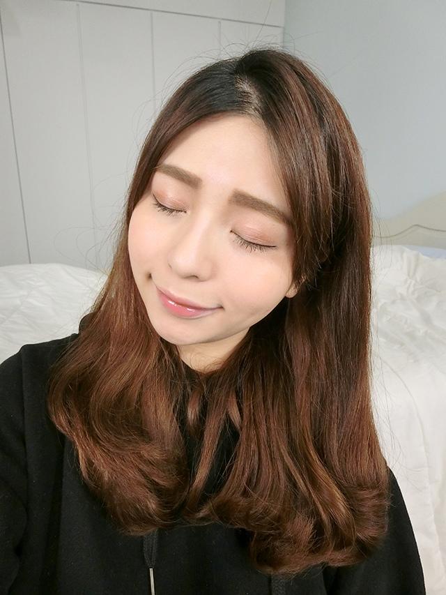 make up for ever 蜜粉41.JPG