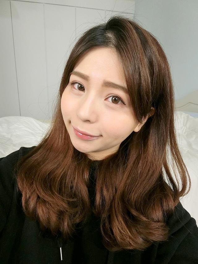 make up for ever 蜜粉43.JPG