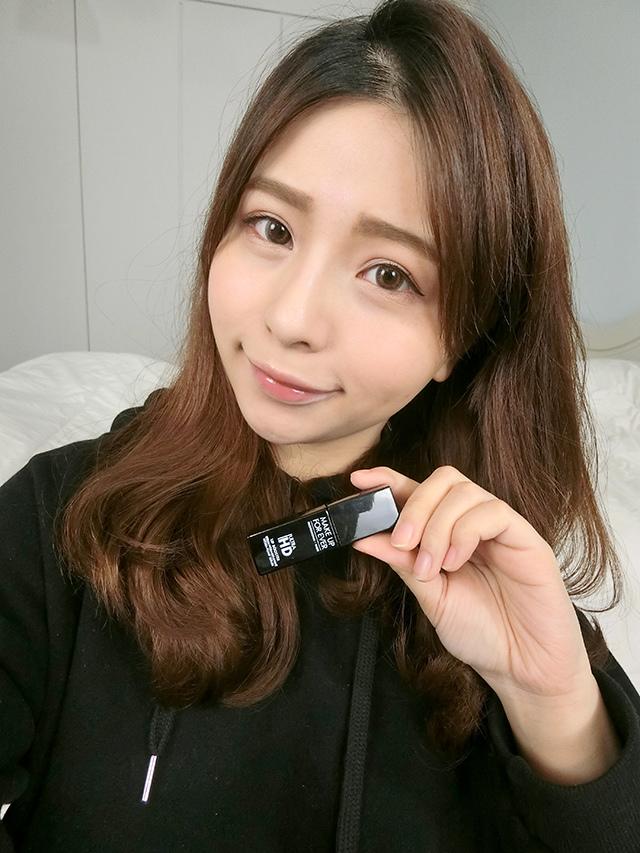 make up for ever 蜜粉47.JPG