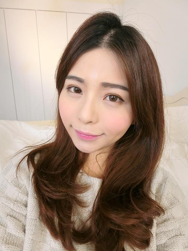 3 in one Jourmoe 眼妝筆16.JPG