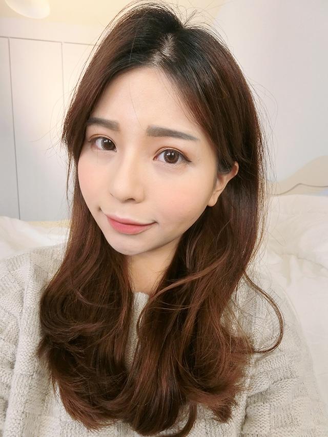 3 in one Jourmoe 眼妝筆46.JPG