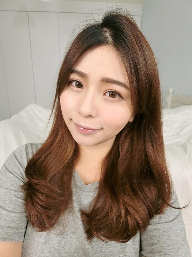 KATE 黑唇蜜 藍唇蜜 10.JPG