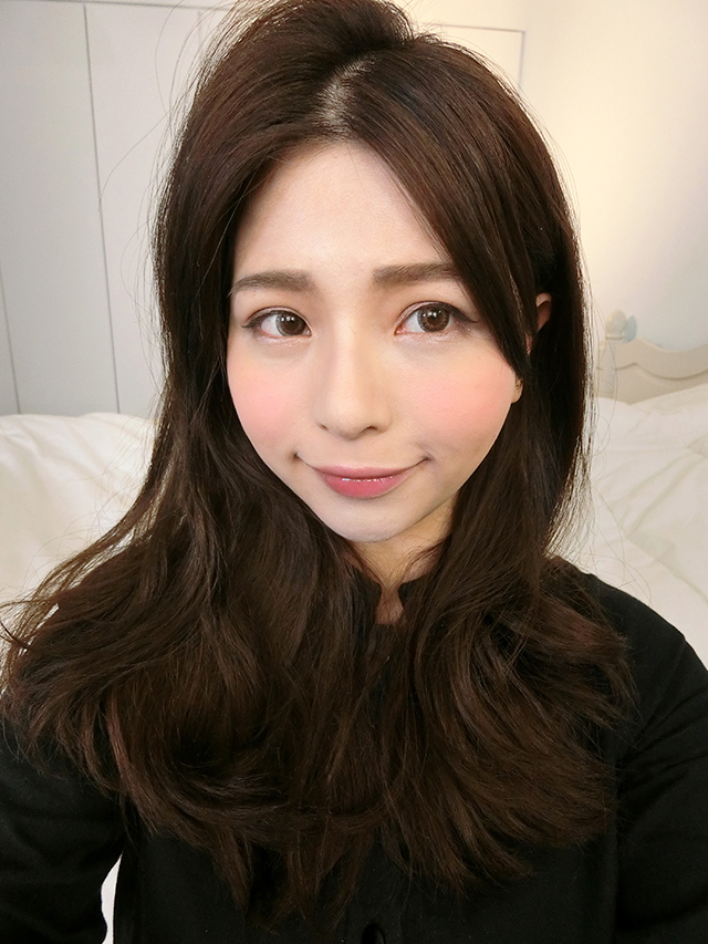 KATE 黑唇蜜 藍唇蜜 10-3.JPG