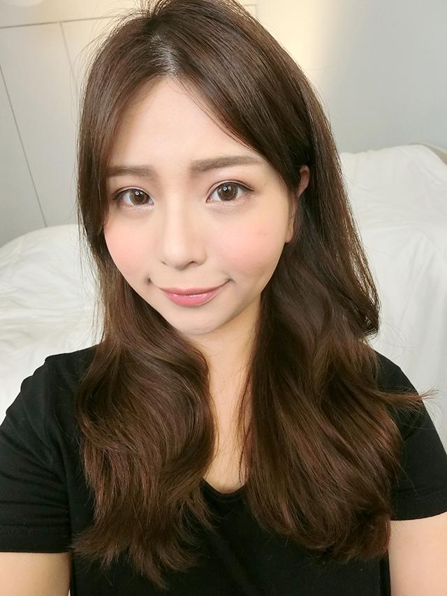 KATE 黑唇蜜 藍唇蜜 24.JPG