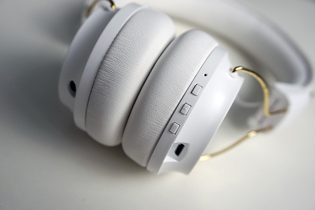 SUDIO REGENT - WHITE 09.JPG