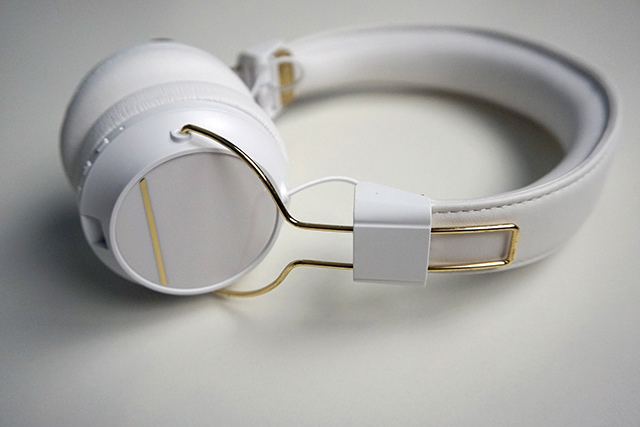 SUDIO REGENT - WHITE 08.JPG