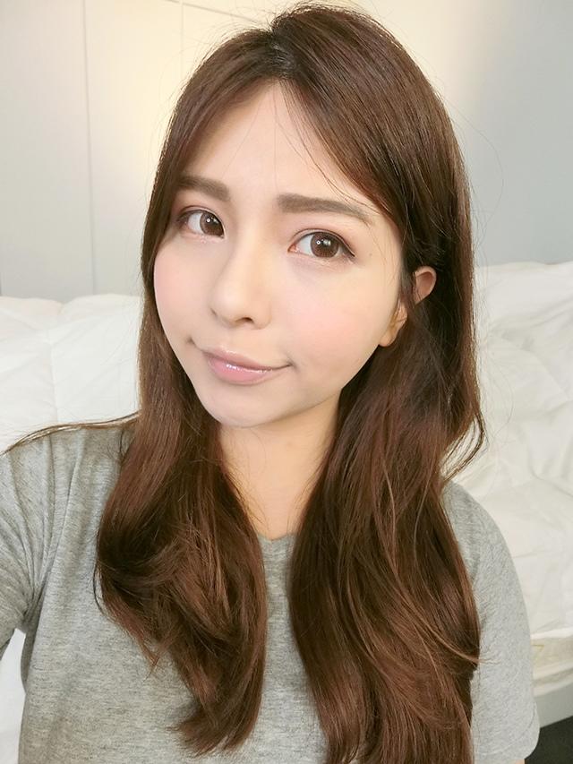 4款開架彩妝唇部美容液 21.JPG