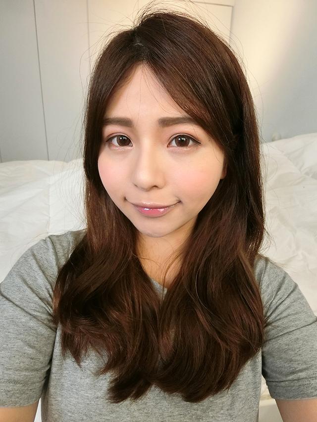4款開架彩妝唇部美容液 27.JPG