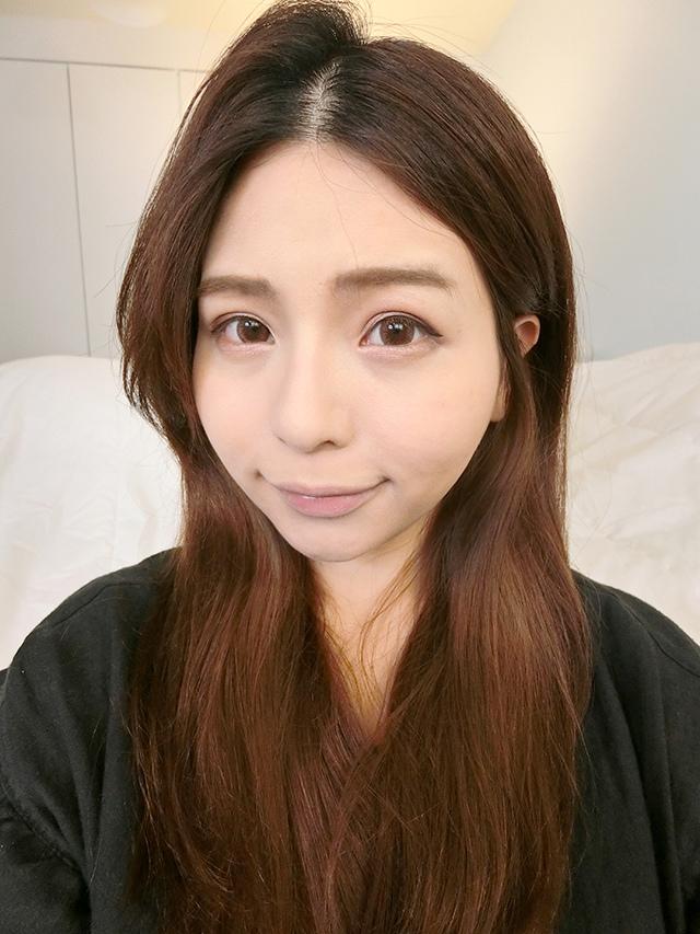 benefit 蒲公英星空蜜粉 22.JPG