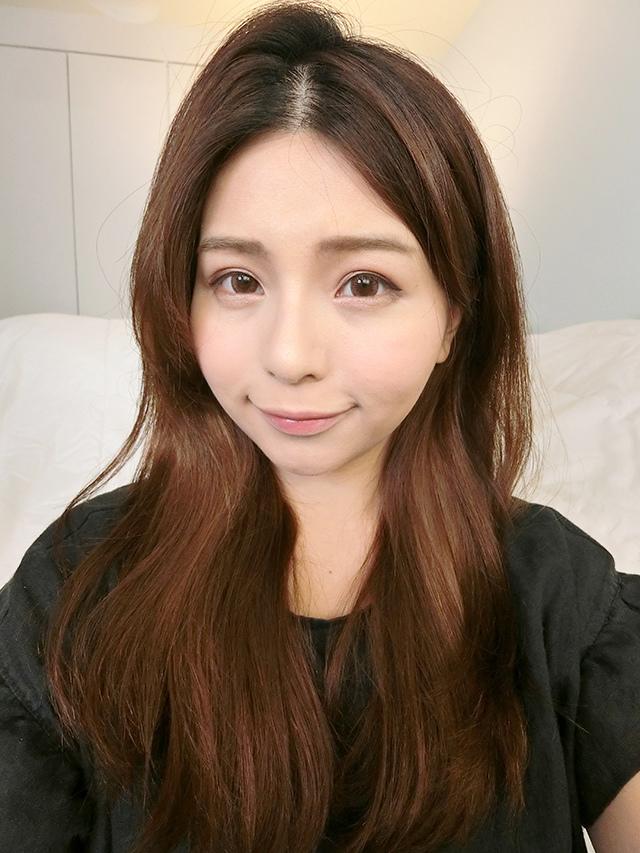 benefit 蒲公英星空蜜粉 26.JPG
