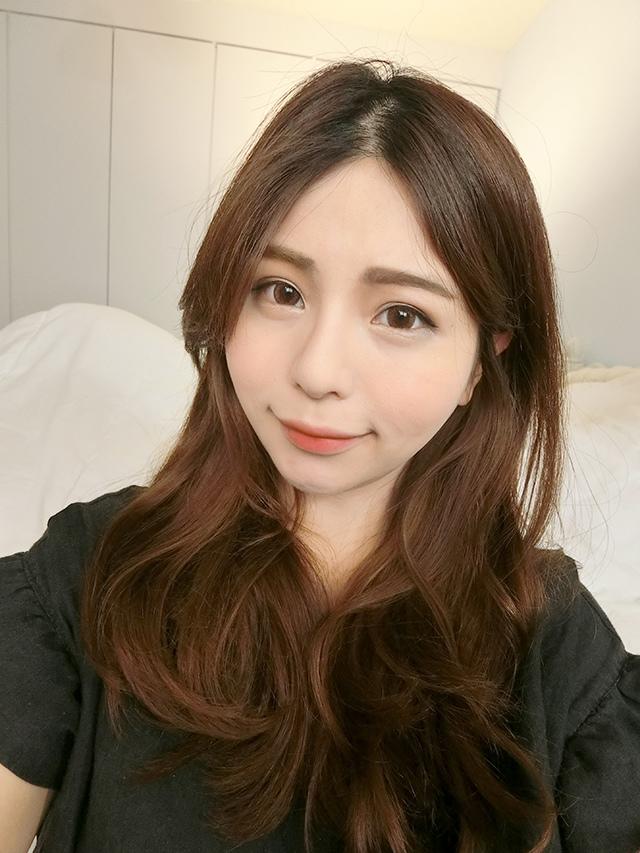 I'M MEME 唇彩 09-2.JPG