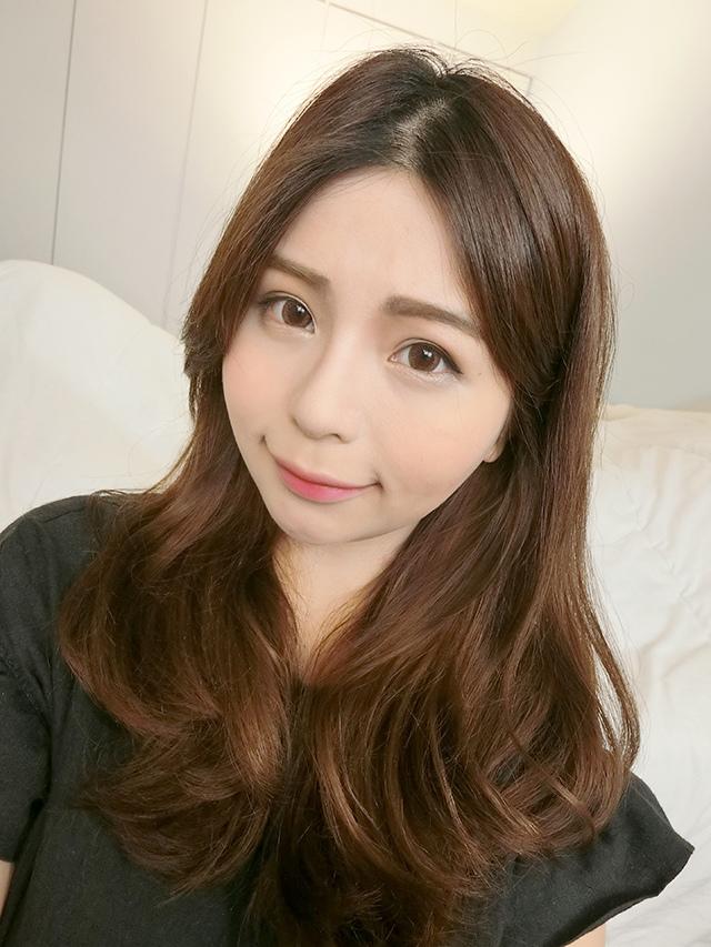 I'M MEME 唇彩 13-2.JPG