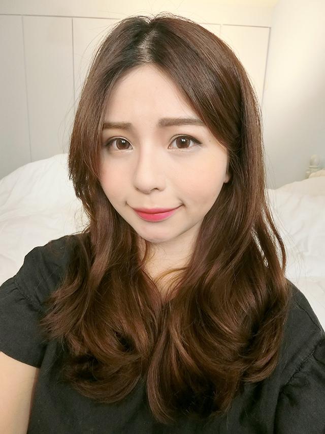 I'M MEME 唇彩 13-4.JPG