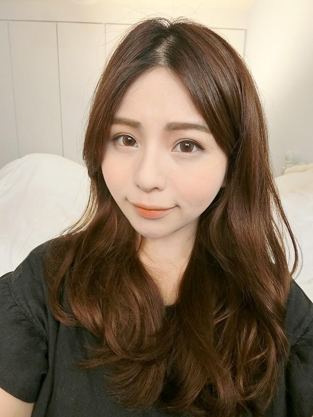 I'M MEME 唇彩 15-2.JPG