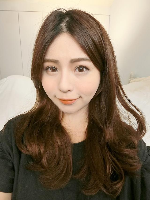 I'M MEME 唇彩 15-4.JPG