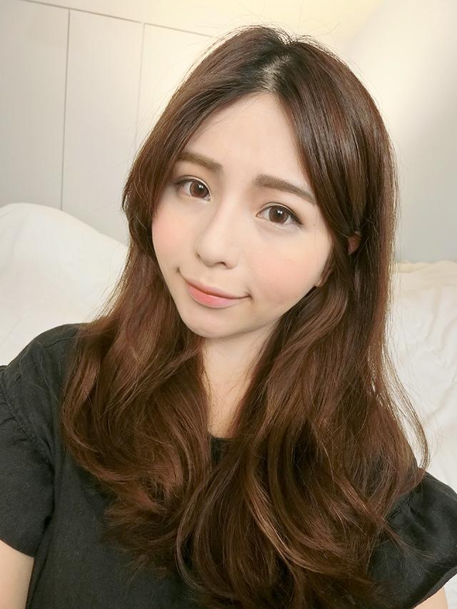I'M MEME 唇彩 19.JPG