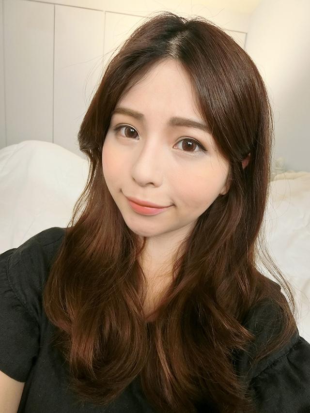 I'M MEME 唇彩 21.JPG