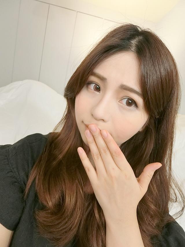 I'M MEME 唇彩 35.JPG